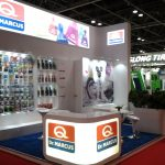 Automechanika Dubaj 2016