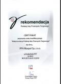 SKMBT_C25015120913240