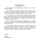 Polska Korporacja Targowa