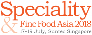 Speciality-Fine-Food-Asia