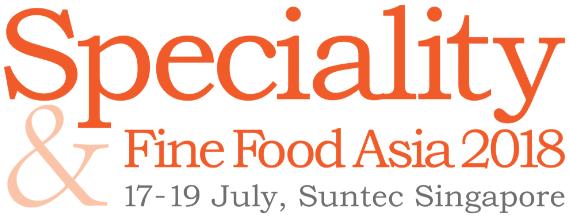Speciality-Fine-Food-Asia