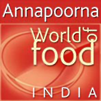 annapoorna-world-of-food-india_logo_483