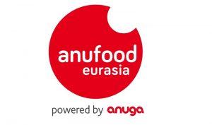 anufood-Logo_RGB-e1404134545474