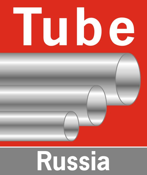 tub1602_tm01_cmyk02a_Russia