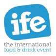 ife_rm_logo_1976