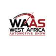 social_WAAS-logo
