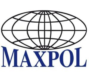 MAXPOL